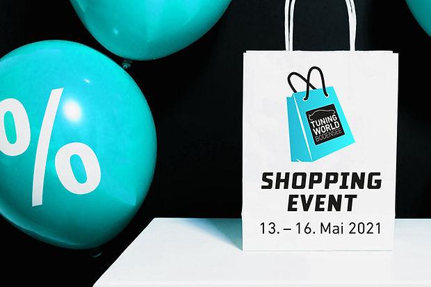 csm_TWB21_Website_Inhaltsseite_ShoppingE