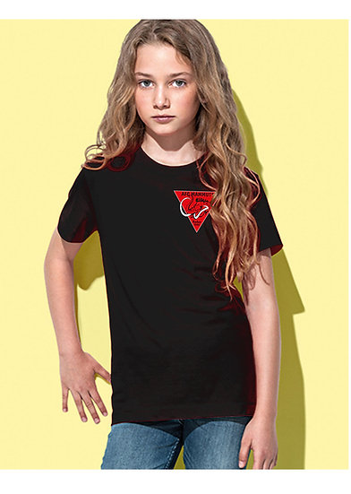 "Fan-TShirt #I ""Mammuts""   Kids"