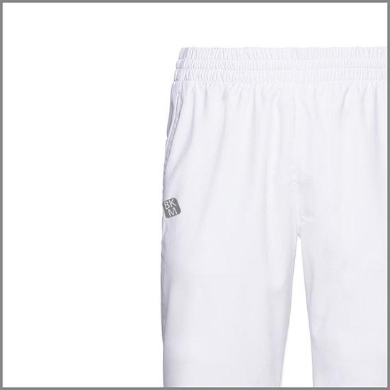 CLUB  PANTS von HEAD / weiß