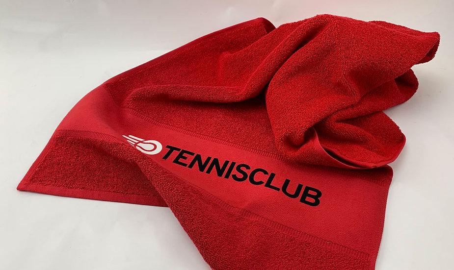 CLUB Handtuch