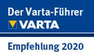 VartaSiegel_2020.jpg