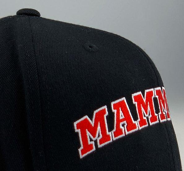 Mammuts - FlatPeakCap