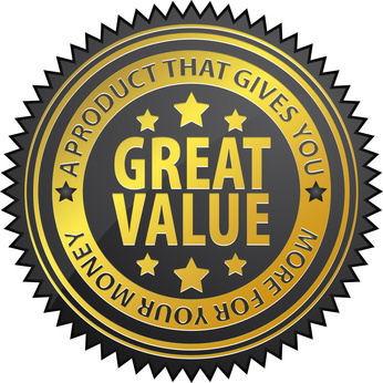 VAT - Value Assured Training