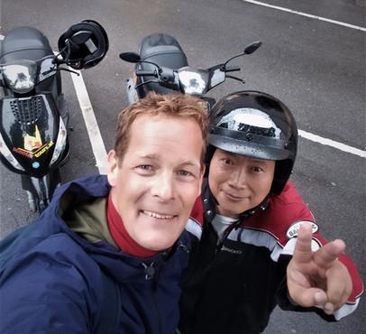 scootertour 27.5.jpg