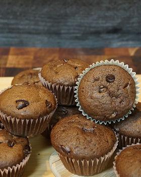muffins6.JPG
