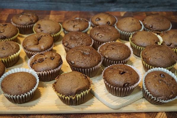 muffins7.JPG