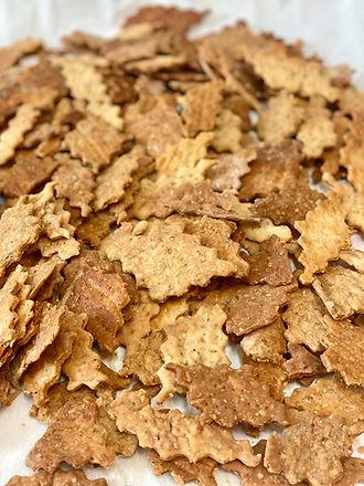 crackers3.jpg