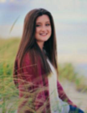 Gillian - photo.jpg