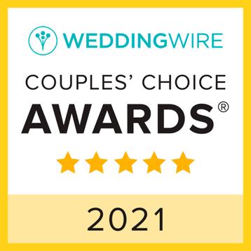 WeddingWire - Couple's Choice 2021.png