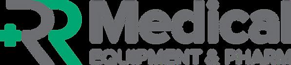 RR Medical Logo 2019.png