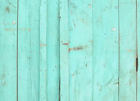 aqua blue wood background.jpg