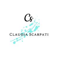 claudiascarpati.png