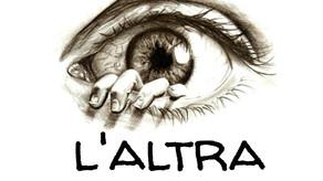 L'ALTRA