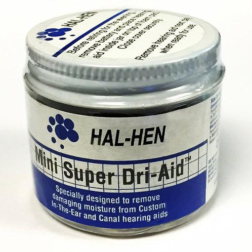 Mini Super Dri-Aid