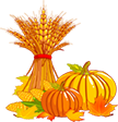 Harvest wheat and pumpkins reverse.png