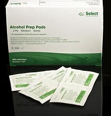 IS 550 Alcohol Prep Pads.jpg