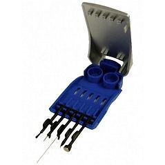 AC 131_Audio-Kit_open.189151148_std.jpg