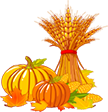 Harvest wheat and pumpkins.png