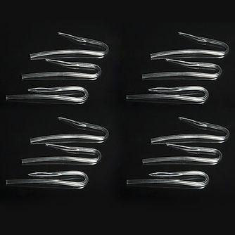 Preformed Quilled Tubes12-pack.jpg