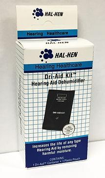 AC 104 Dri Aid Kit.JPG