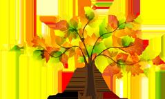 tree sm.png