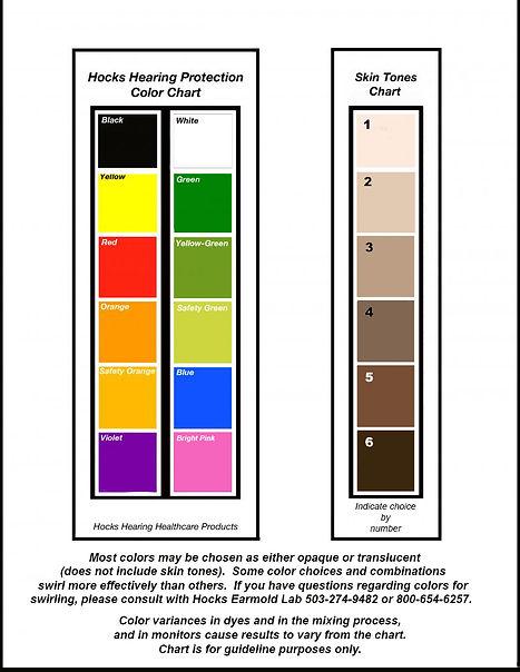 Hocks Lab Color Chart.jpg