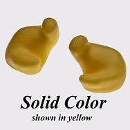 Yellow Solids_sq.jpg