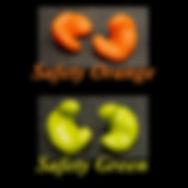 Safety Orange and Safety Green.jpg
