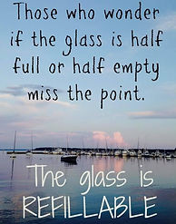 Glass is Refillable.jpg