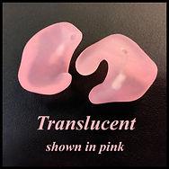 Translucent Pink Molds IMG_3527.JPG