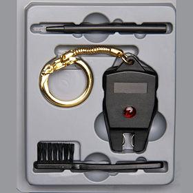 AC 112 Hearing Aid Maintenance Kit.jpg