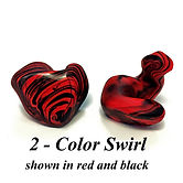 Swirled red and black molds sq.jpg