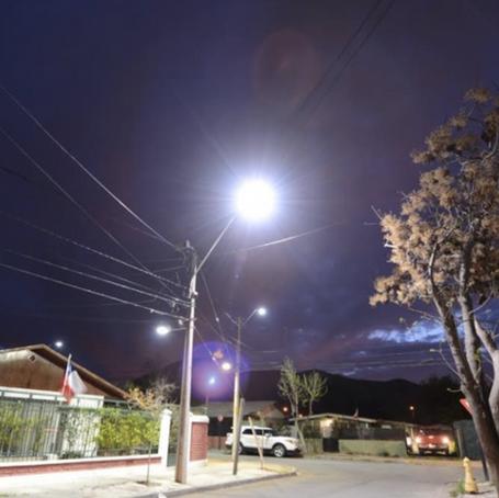 Proyecto: Acompañamiento estrategias energéticas locales