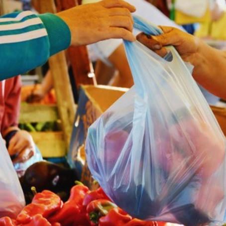 Proyecto: Estudio bolsas plásticas y comportamiento consumidor
