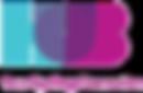 hub-logo_for_digital_edited.png