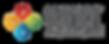 Mayors-Council-Logo-V1_edited.png