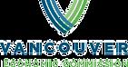 VEC_Logo-01_edited.png