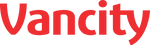 Logo-vancity.png