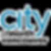 city-of-north-vancouver-british-columbia