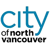 city-of-north-vancouver-british-columbia