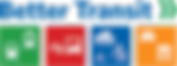 logo-better-transit.png
