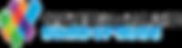 gvbot-colour-horizontal_edited.png
