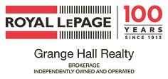 rlp_GrangeHallRealty_100_yr_logo_HiRes.j