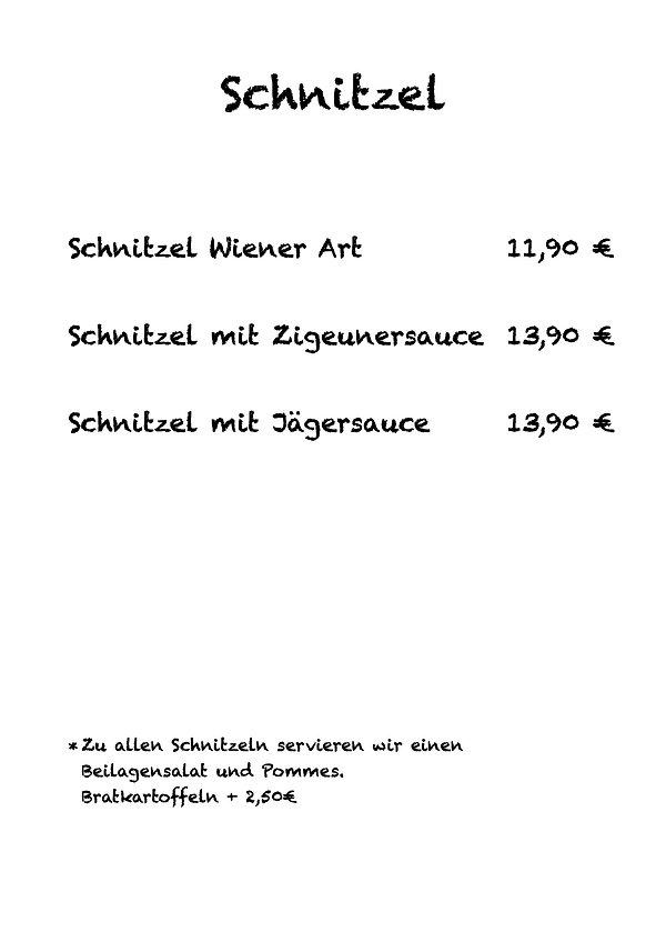 Speisekarte Klassiker PSchnitzel JPEG.jp