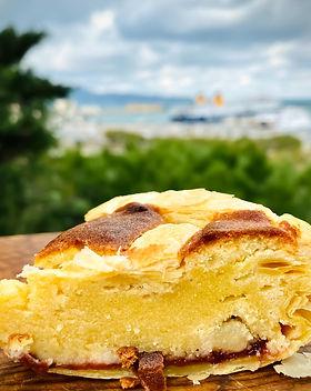 almond tart ody.jpg