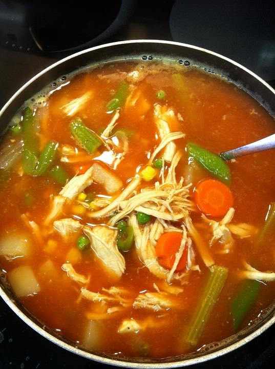 stew-519456_960_720 free