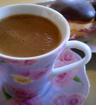 greekcoffee2 (1).JPG