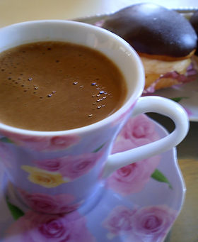 greekcoffee2 (1).JPG