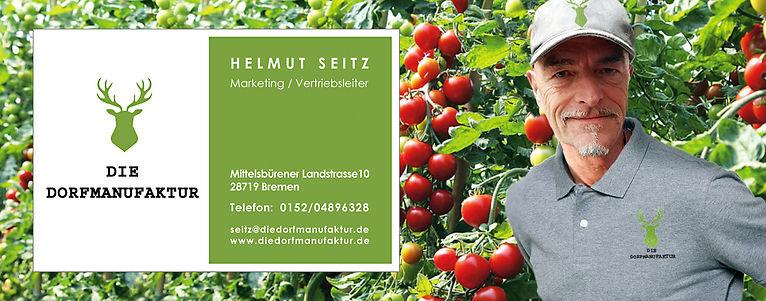 HelmutSeitz.jpg