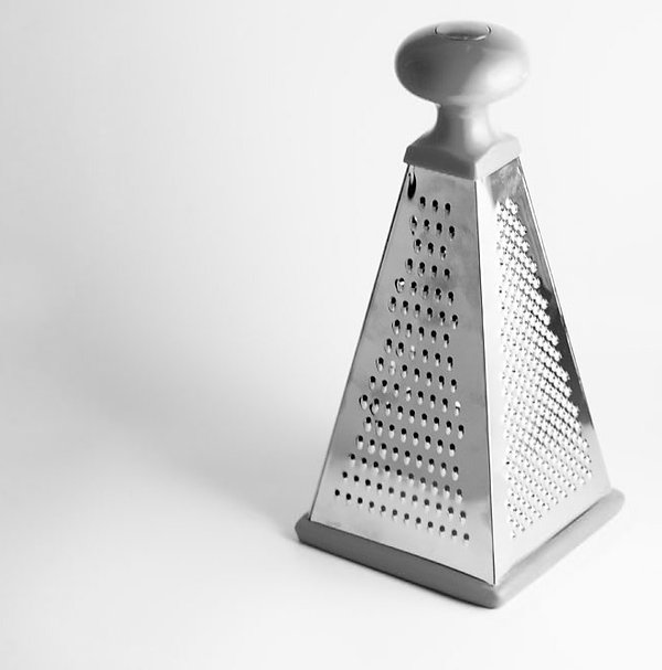 Grey Grater 2014-9-8-9:55:55